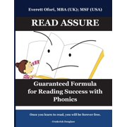 Read Assure : : Guaranteed Formula for Reading Success with Phonics, Revised edition