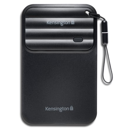 Kensington K39771US Android Smartphone Finder Travel Safe Proximity Alarm Tag