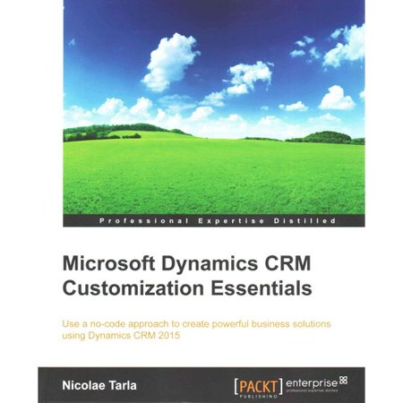Microsoft dynamics crm in beirut beyrouth lebanon beirut yellow usd 4442 microsoft dynamics crm 2011 unleashed ebook fandeluxe Gallery
