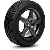 Prometer LL821 All Season Tire - 195/65R15 91H