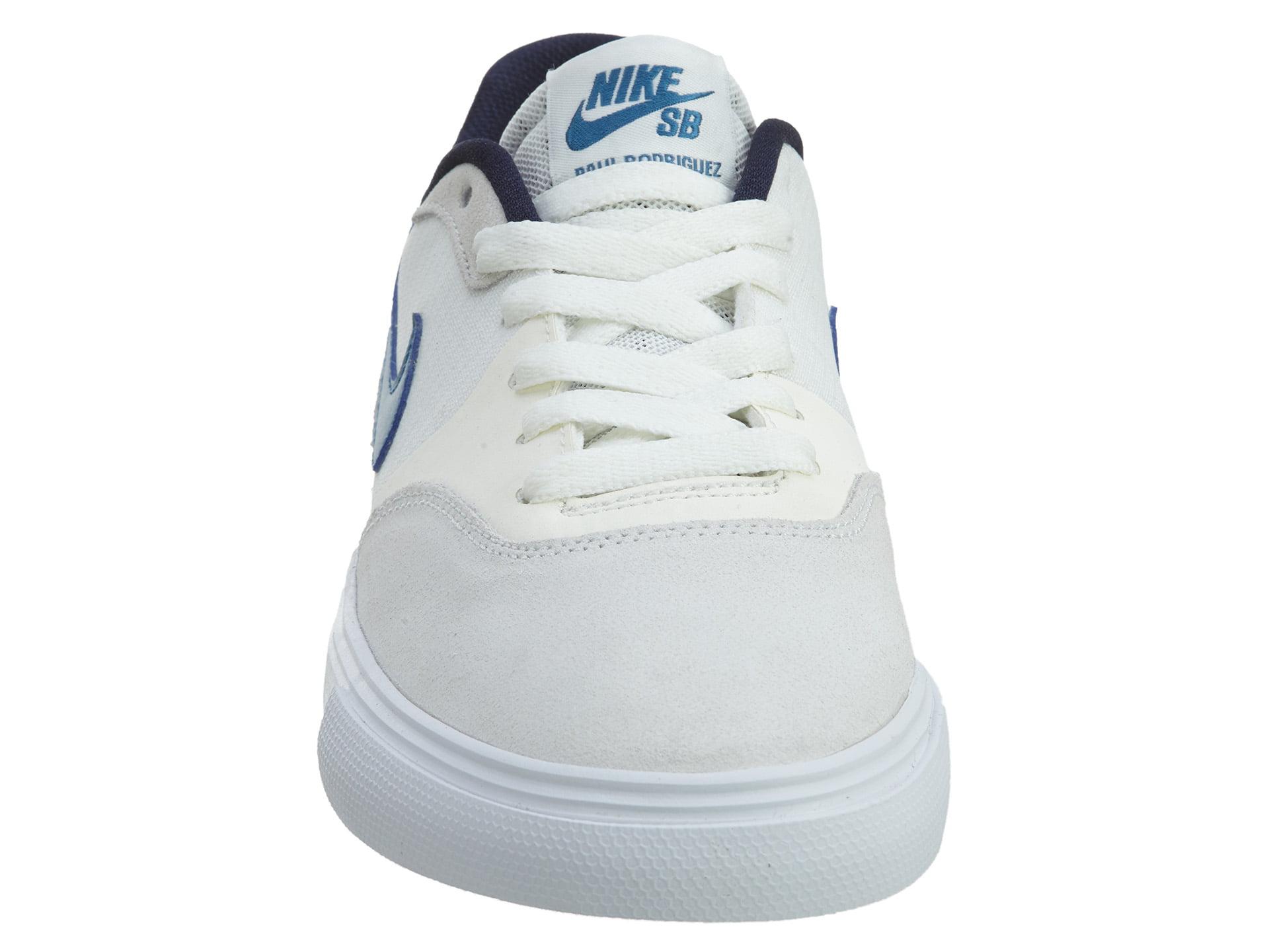 Nike Paul Rodriguez 9 Vr Mens Style : 819844