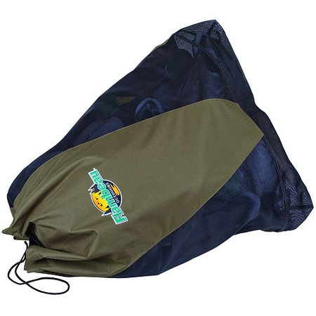 Flambeau Outdoors Floating Duck Decoy Bag