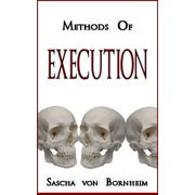 Methods of Execution - eBook