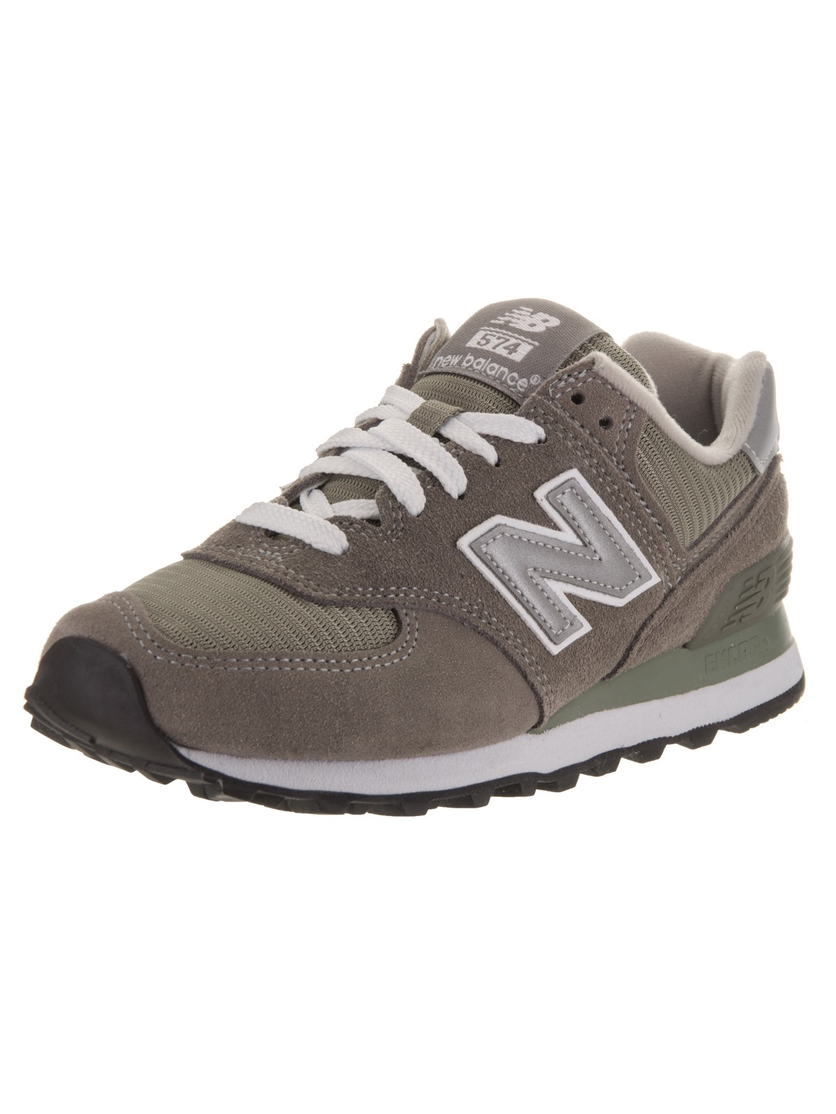 New Balance Women's 574 Classics Running Shoe by New Balance