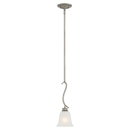 Designers Fountain Montego 96930-MTP Pendant Light