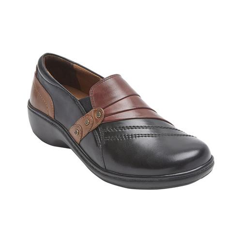 Aravon Womens Shoes - Walmart.com