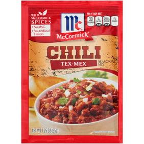 2 Alarm Chili Kit Walmart