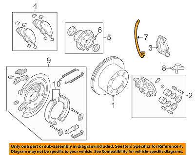 Spades n Skulls American Shifter 235330 Clear Flame Metal Flake Shift Knob with M16 x 1.5 Insert