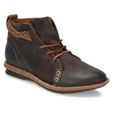 Femmes Born Fashion Boots Bottes - image 1 de 1