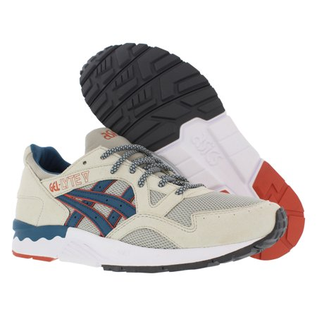 Asics Gel-Lyte V Men'S Shoe