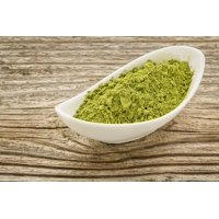 Organic Seaweed Powder - 3 Lb By HalalEveryday