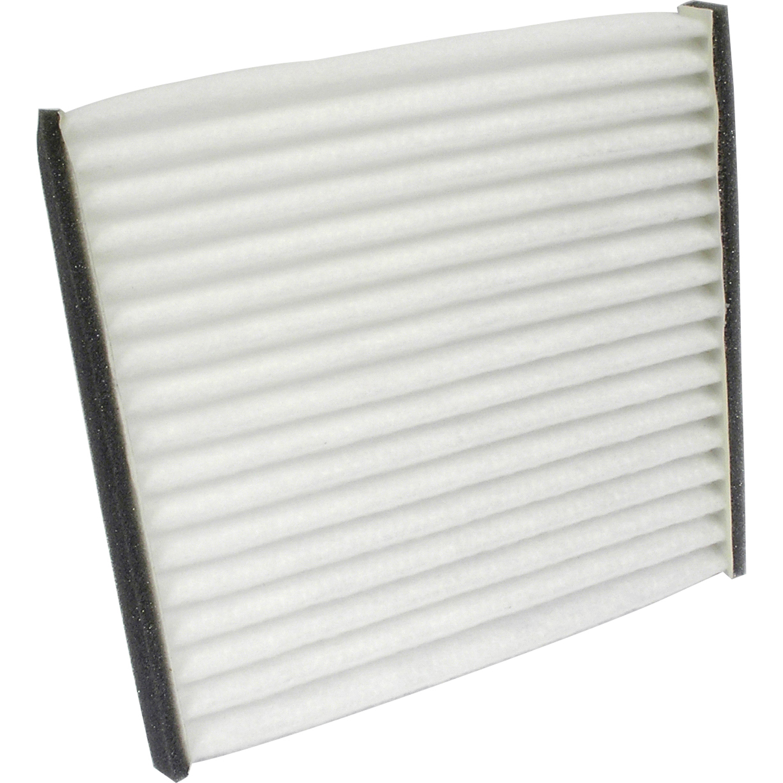 cabin air filter -- particulate cabin air filter - walmart.com
