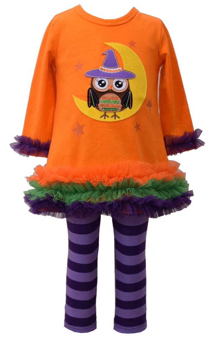 Halloween pumpkin spider owl orange Slide Sandal Slippers for Men