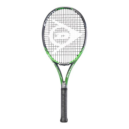 Srixon Revo CV 3.0 F Tennis Racquet