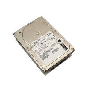 IBM 19K1474 36GB Fibre Channel Hard Drives