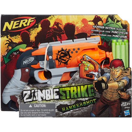 nerf black friday deal walmart