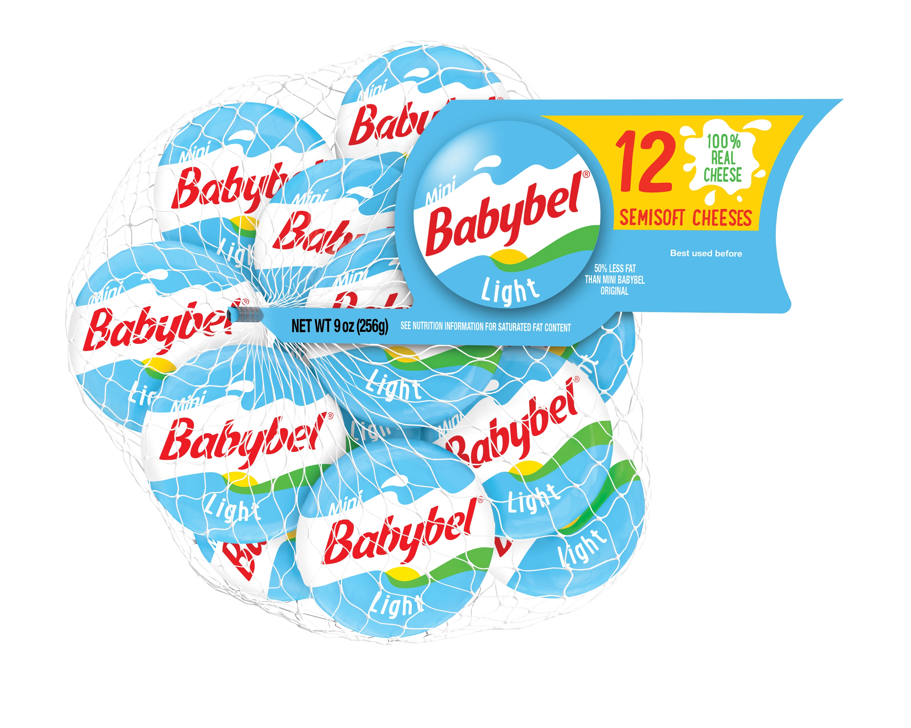 babybel cheese ok to eat when pregnant  zahra blog