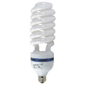 42w Compact Fluorescent Lamp - Replacement for CF42/COIL/4100K-277V-MOGUL 42W 277V MOGUL COMPACT FLUORESCENT 4100K replacement light bulb lamp