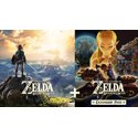 Breath of the Wild & Expansion Pass Bundle for Nintendo Switch [Download]