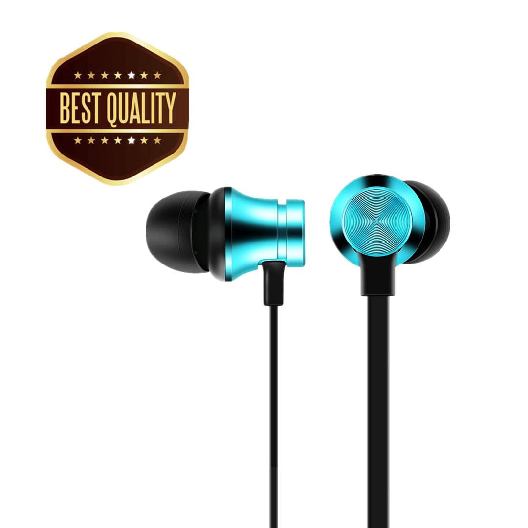 XT11 Sports Bluetooth Earphones Magnetic Smart Stereo Headphones