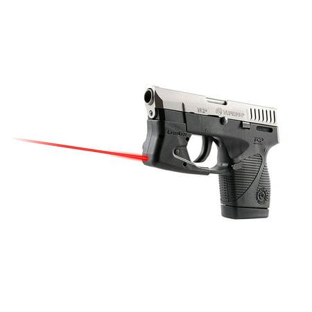 LaserLyte TGL Laser