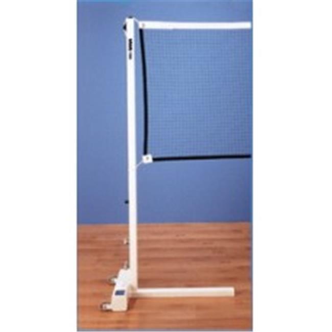 Gared Sports 6620 21 ft. x 2 ft. 6 in. Badminton Net