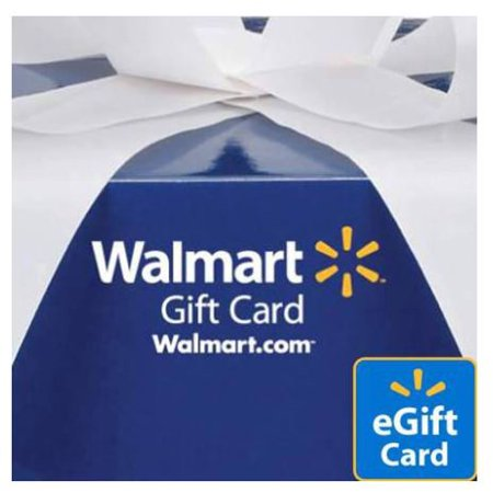 Monopoly Fortnite Edition Free 5 Egift Card Walmart Com