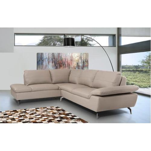 VIG Furniture Divani Casa Sectional