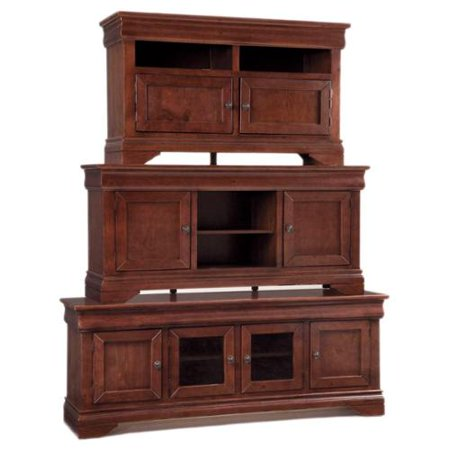 Progressive Furniture Coventry Entertainment Console