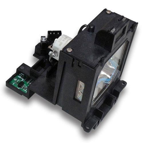 Eiki Projector Lamp LC-XGC500L