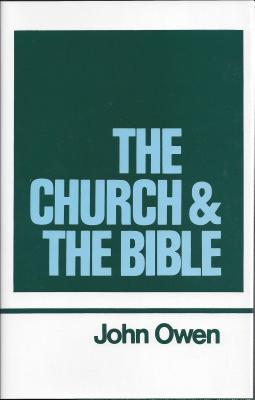 Works of John Owen-V 16
