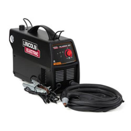 Lincoln Electric LEW-K2820-1 20 Plasma Cutter