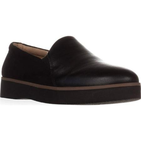 1af173e97fe Naturalizer - Womens naturalizer Zophie Flat Comfort Loafers
