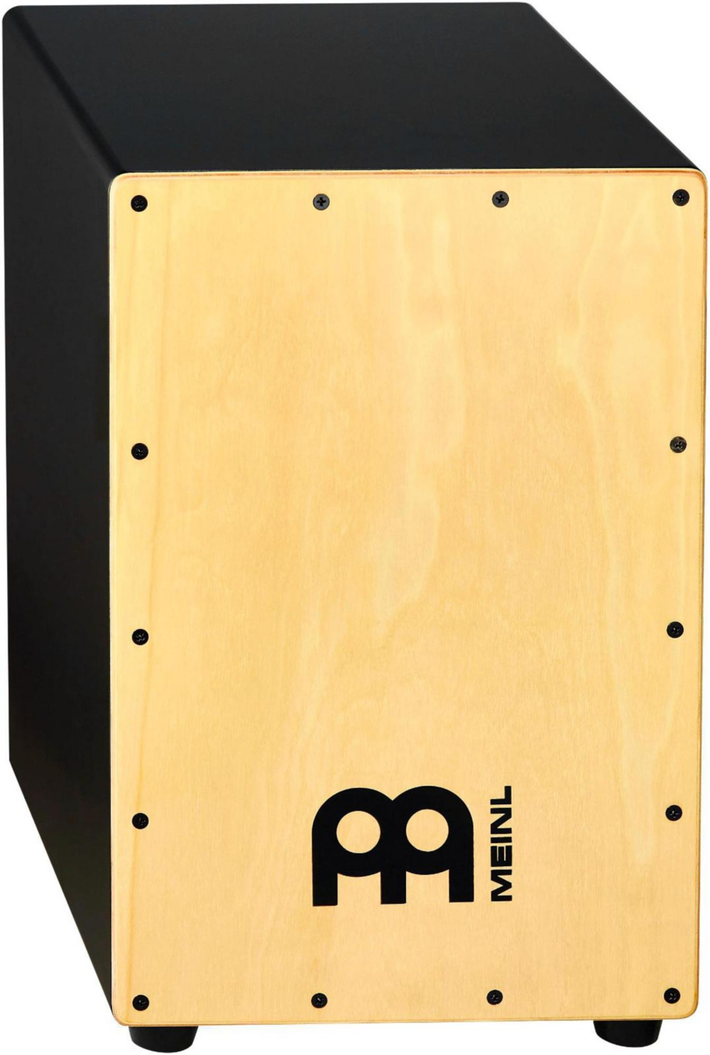 Meinl Percussion Headliner Series Snare Cajon by Meinl