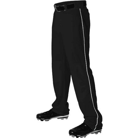 Alleson Youth Baseball Pants (Alleson Youth Braided Baseball Pant)