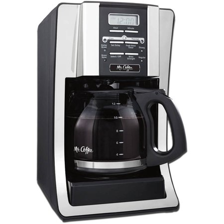 ★★★★★ A Mr. Coffee ECMP50 Espresso/Cappuccino Maker review will not answer these 35 questions. Get the truth from people who own a Mr. Coffee ECMP50 Espresso/Cappuccino Maker, including the fact that it won't.