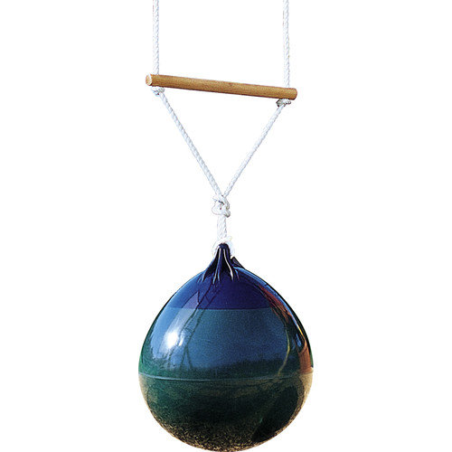 Playtime Swing Sets Buoy Ball Swing