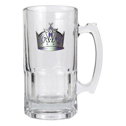 Great American NHL Liter Macho Mug
