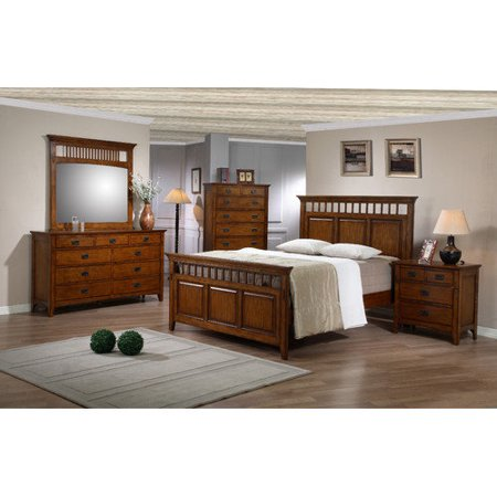 trading sunset suites trudy panel bedroom collection