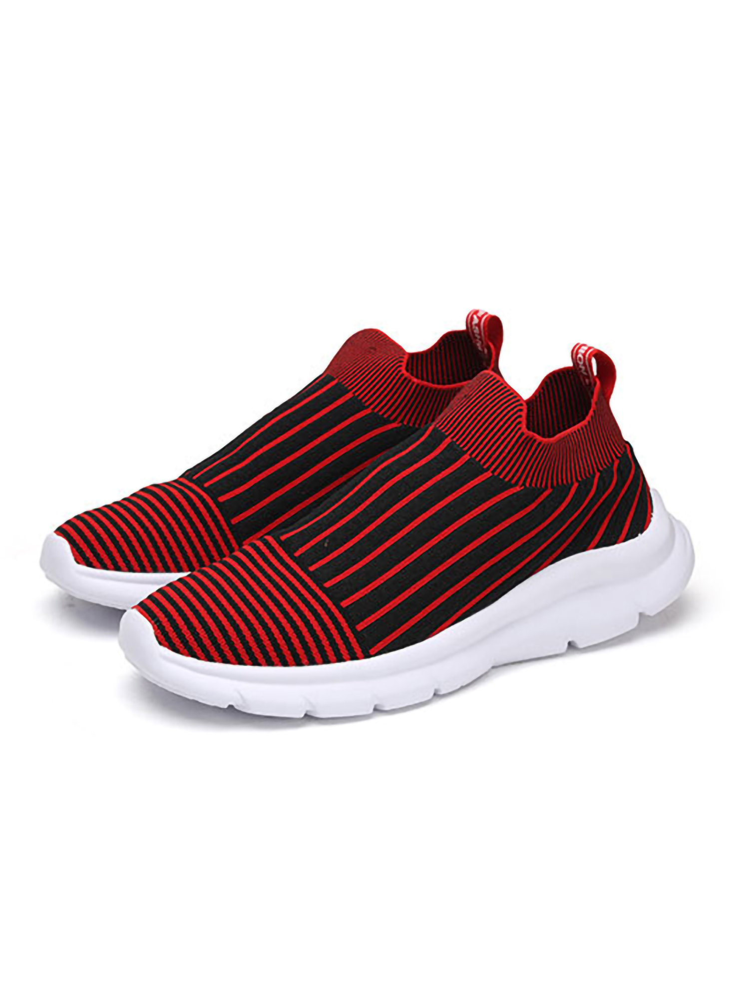 Mens Runing Shoes Athletic Walking Tennis Lightweight Breathable Shoes Non Slip Comfort Casual Sneakers