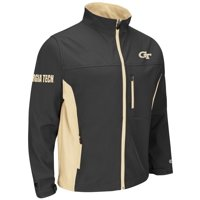 Men's Georgia Tech GT Yukon Jacket