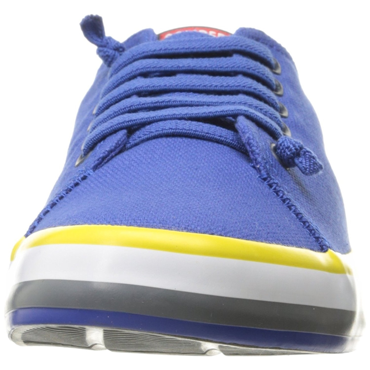 Camper Men Andratx Fashion Sneakers Economical, stylish, and eye-catching shoes