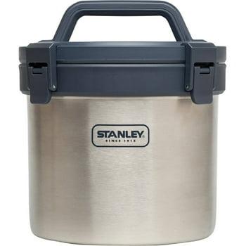 3 Quarts Vacuum Crock Food Jar