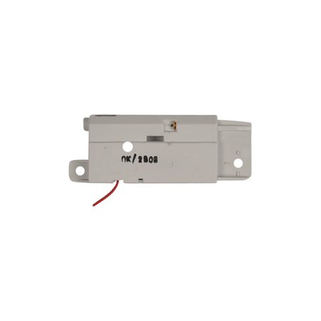 Switch Security Appliance (EBF61215202 LG Appliance Switch Assembly)