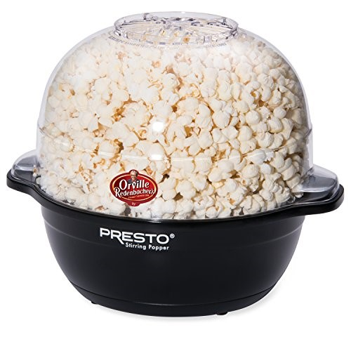 Orville Redenbacher's® Stirring Popper by Presto 05204