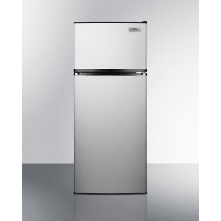 ff1159ssim 24 apartment size top freezer refrigerator