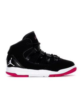 Jordan Girls Shoes - Walmart.com