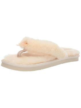af96a55ff9b UGG Womens Slippers - Walmart.com