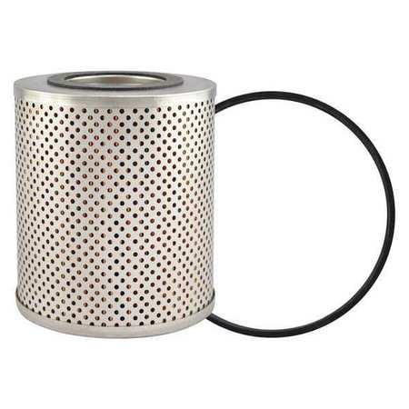 Hydraulic Filter,4-17/32 x 5-1/16 In BALDWIN FILTERS P203-HD