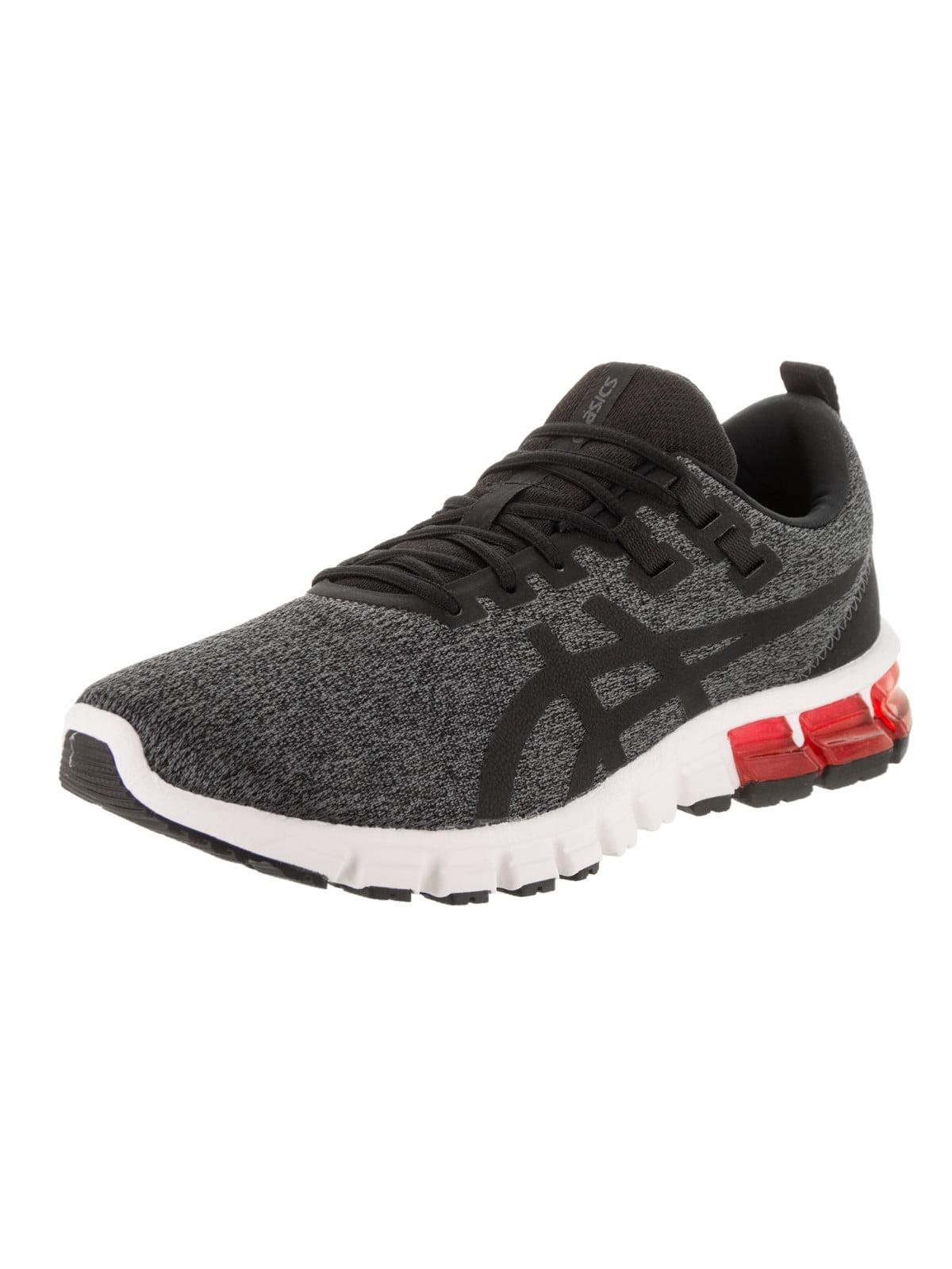 Asics Men's Gel-Quantum 90 Running Shoe